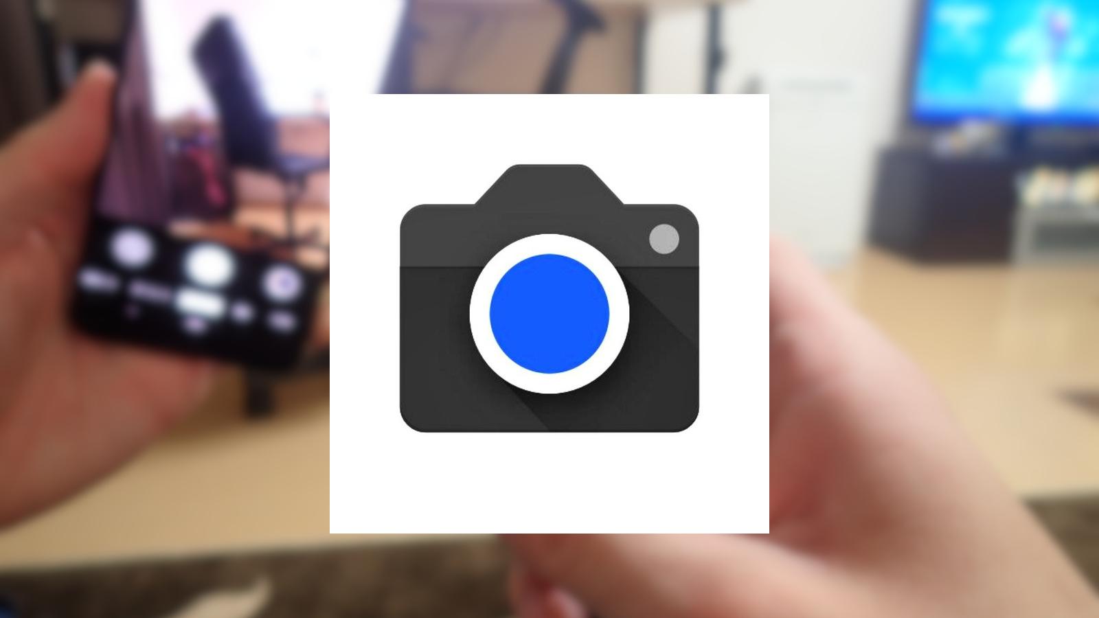 Wear OS搭載スマートウォッチでスマホのカメラを操作