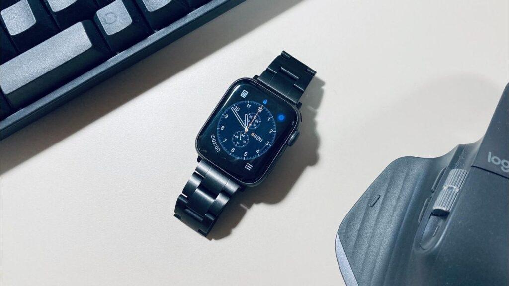 【2020年】7月に買ってよかったモノ ついにApple Watchを購入。UQモバイルにMNPも
